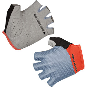 Endura Xtract Lite Handschoenen Heren, sunset glow